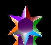 Doodle Tutors Logo - Entry #19