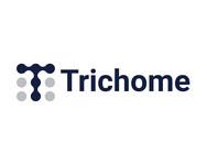 Trichome Logo - Entry #126