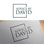 Advice By David Logo - Entry #38