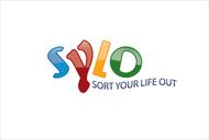 SYLO Logo - Entry #54
