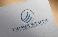 Zillmer Wealth Management Logo - Entry #80