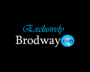 ExclusivelyBroadway.com   Logo - Entry #31