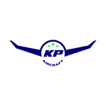 KP Aircraft Logo - Entry #319