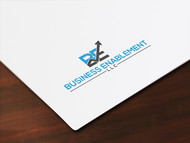 Business Enablement, LLC Logo - Entry #214
