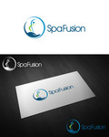 a universal logo for 4 companies in a medical office. - Entry #113