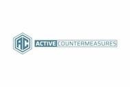 Active Countermeasures Logo - Entry #453