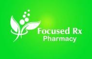 Online Pharmacy Logo - Entry #17