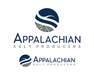 Appalachian Salt Producers  Logo - Entry #53