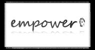 Skincare logo - Entry #19