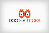 Doodle Tutors Logo - Entry #144
