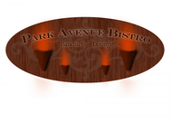 We are a  restaurant - banquet hall  & lounge Logo - Entry #27