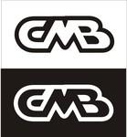 Clay Melton Band Logo - Entry #134
