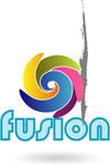 dFusion Logo - Entry #120