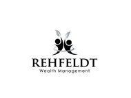 Rehfeldt Wealth Management Logo - Entry #319