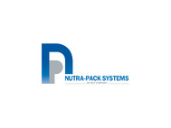 Nutra-Pack Systems Logo - Entry #255