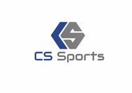 CS Sports Logo - Entry #183