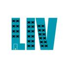 LIV Logo - Entry #137