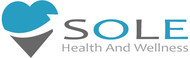 Health and Wellness company logo - Entry #4