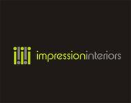 Interior Design Logo - Entry #153