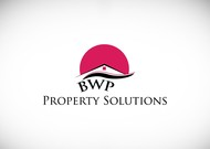 Real Estate Investing Logo - Entry #30