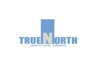 True North Health Clinic Toronto Logo - Entry #31