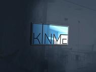 Kinme Logo - Entry #121