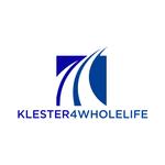 klester4wholelife Logo - Entry #18