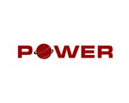 POWER Logo - Entry #275