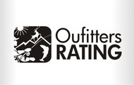 OutfittersRating.com Logo - Entry #88