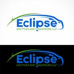 Eclipse Logo - Entry #80