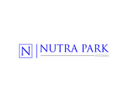 Nutra-Pack Systems Logo - Entry #419