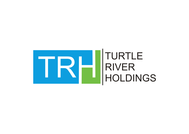 Turtle River Holdings Logo - Entry #26