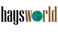 Logo needed for web development company - Entry #91