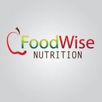 Logo for a nutrition company - Entry #70
