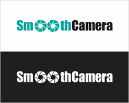 Smooth Camera Logo - Entry #95