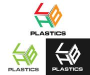 LHB Plastics Logo - Entry #95