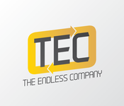 The Endless Company Logo - Entry #2