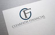 Clearpath Financial, LLC Logo - Entry #86