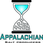 Appalachian Salt Producers  Logo - Entry #1