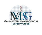Oral Surgery Practice Logo Running Again - Entry #197