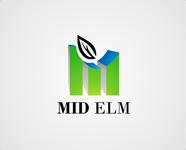 Mid Elm  Logo - Entry #57