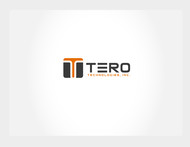 Tero Technologies, Inc. Logo - Entry #143
