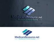 MedicareResource.net Logo - Entry #251