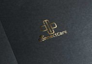 ConnectCare - IF YOU WISH THE DESIGN TO BE CONSIDERED PLEASE READ THE DESIGN BRIEF IN DETAIL Logo - Entry #315