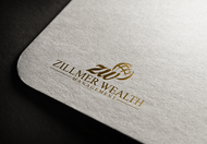 Zillmer Wealth Management Logo - Entry #108