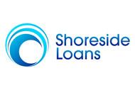 Shoreside Loans Logo - Entry #56