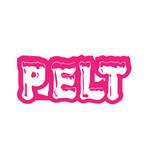PELT Logo - Entry #21