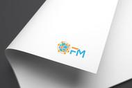 FM Logo - Entry #40