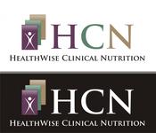 Logo design for doctor of nutrition - Entry #83