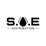 S.O.E. Distribution Logo - Entry #101